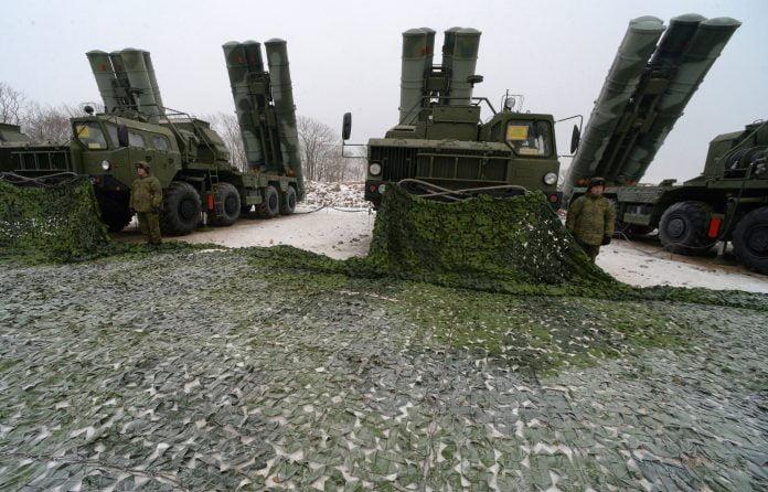 Кисинџер призива рат: Трговински рат САД и Кине може да доведе и до оружаног сукоба