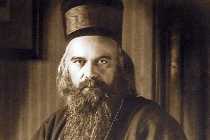 Данас славимо светог Краља Стефана Дечанског : Свети Мрата, снег за врата!