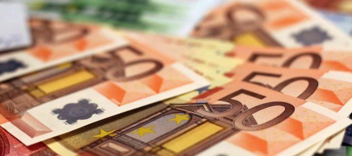 Продајом Комерцијалне банке Србија добија паре, а шта губи?