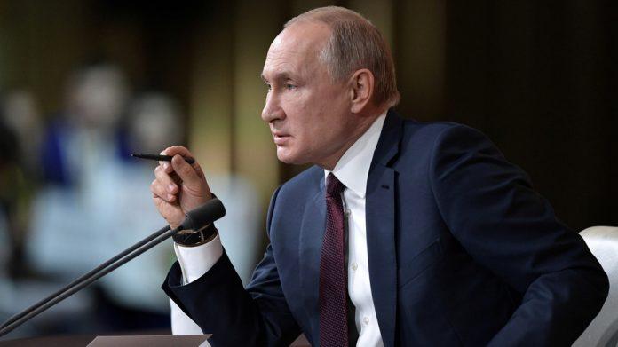 Руским непријатељима ОГРОМНА новчана помоћ : Америка шаље 169 милиона долара