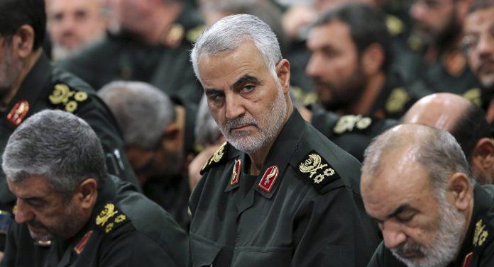 Да ли ће Иран осветити убиство научника или ће све остати на речима као код убиства ген Сулејманија (Видео)