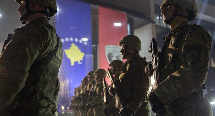 СРБИЈА У ОПАСНОСТИ ЗБОГ РЕГРУТНИХ KАМПОВА ЏИХАДИСТА: Шиптари и Роми прете целој Европи!