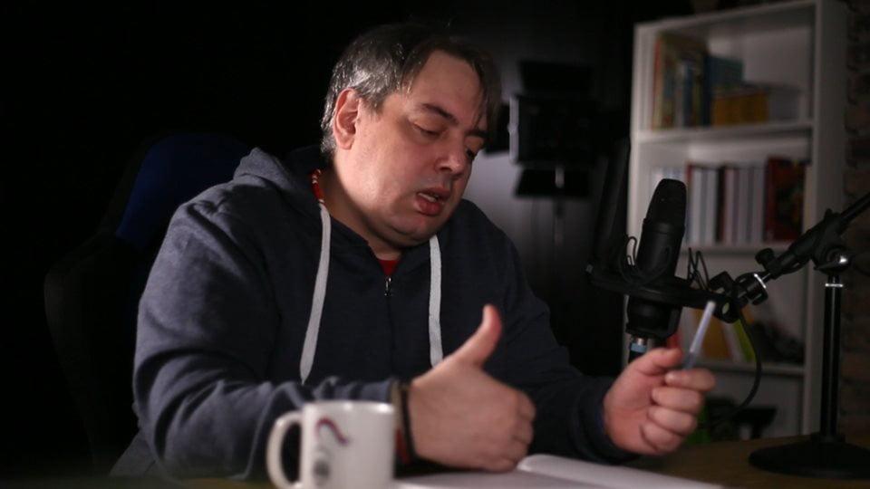Весна Веизовић: Како са Вучићем да спасимо светиње у Црној Гори, када је у Србији потопио Ваљевску Грачаницу! (Видео)
