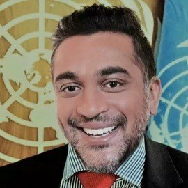 Нови светски поредак већ је овде и њега покреће УН