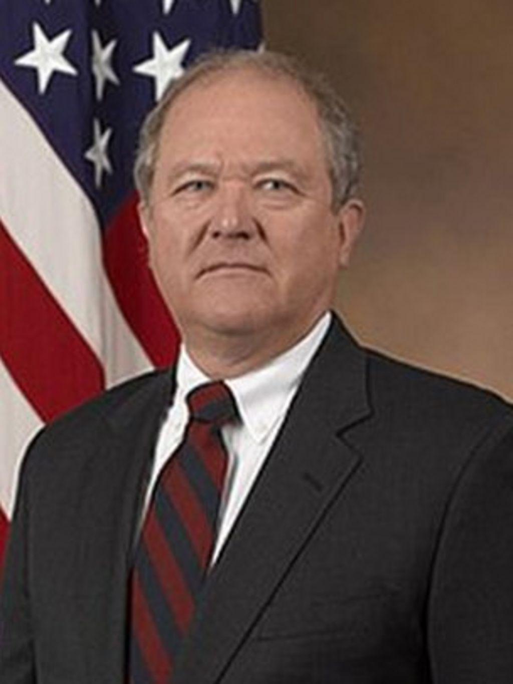 """Америка """"откотрља"""" ка себи већи део помоћи Авганистану"""